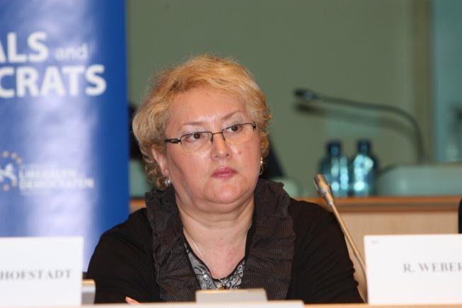 Renatei Weber
