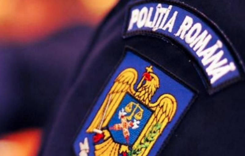 sporirea atribuţiilor poliţiştilor