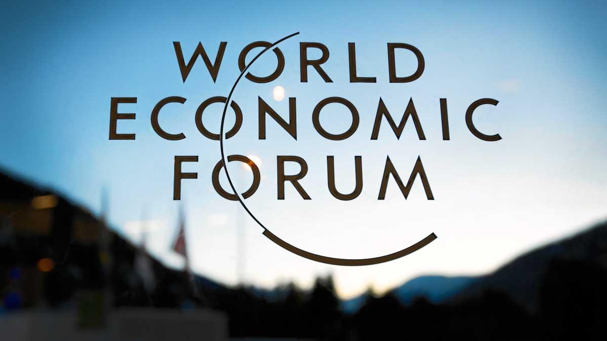 Forumului Economic Mondial