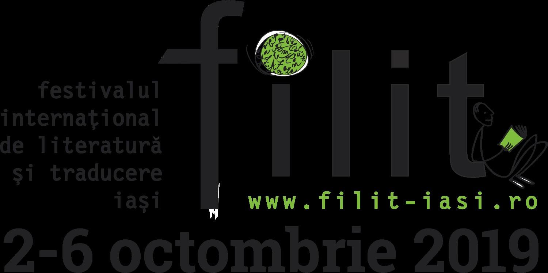 Iași – FILIT