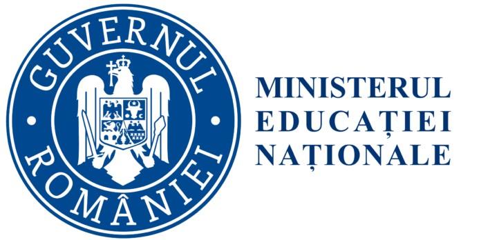 Ministreul Educației