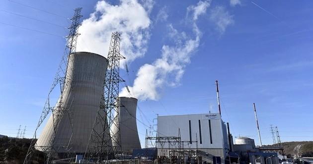 reactoare
